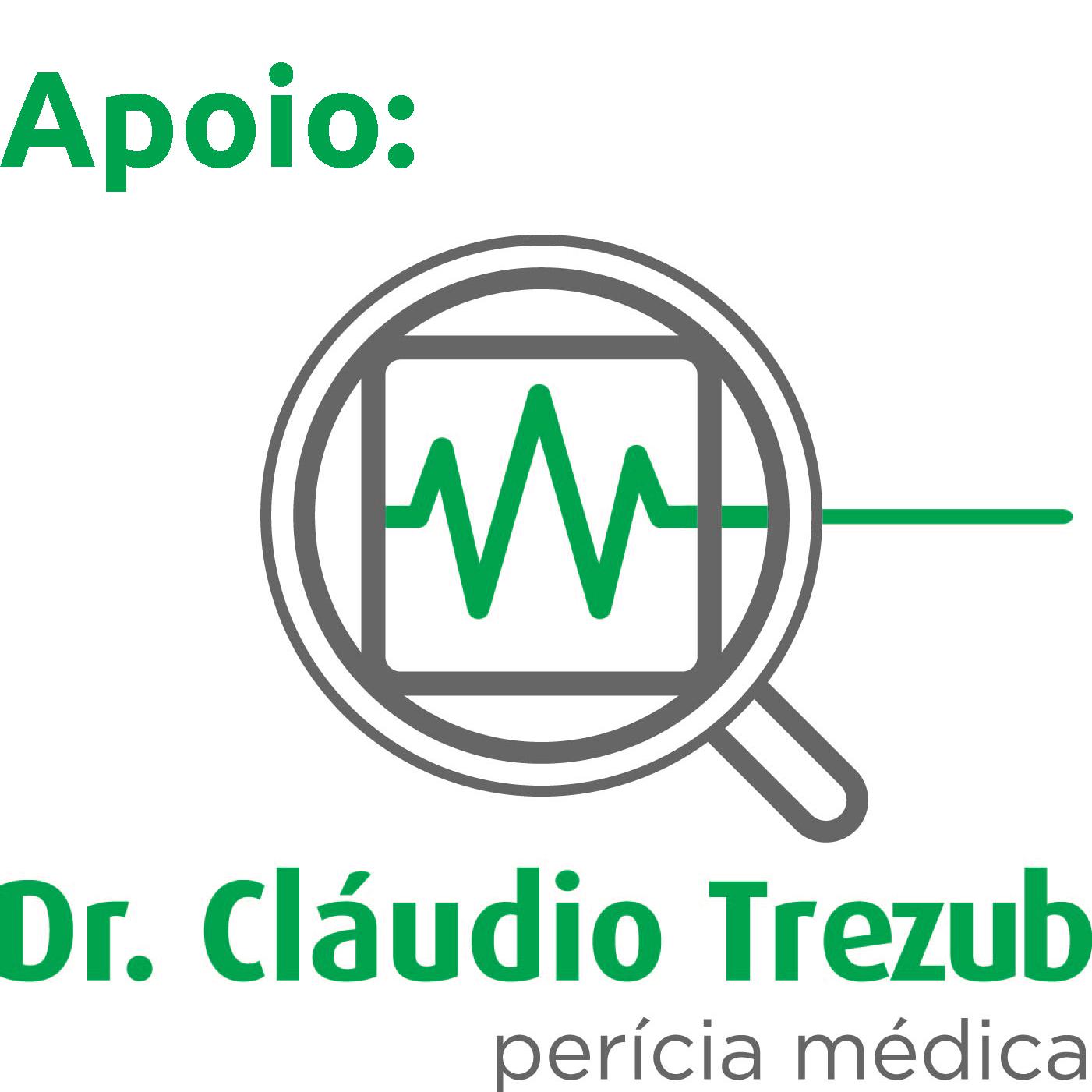 Blog Claudio Trezub