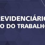 LIMBO PREVIDENCIÁRIO E O PAPEL DO MÉDICO DO TRABALHO