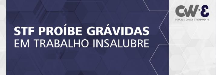 GESTANTES E LACTANTES EM ATIVIDADES INSALUBRES: NOVA DECISÃO ALTERA CLT