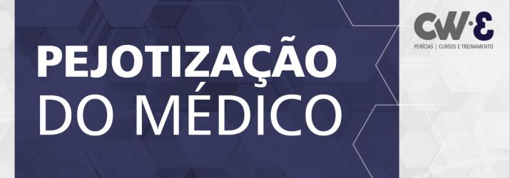 A EXPLORAÇÃO DO TRABALHO DOS MÉDICOS E A TERCEIRIZAÇÃO ILEGAL
