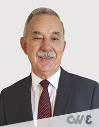 Doutor Cláudio J. Trezub