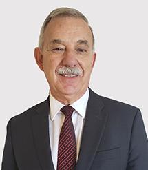 Dr. Cláudio J. Trezub